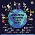 Yuk Bangkitkan Optimisme, Menuju Indonesia Maju
