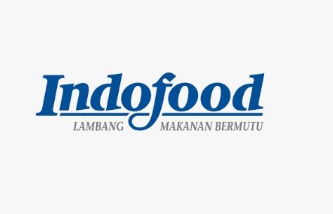Lowongan Kerja PT Indofood Besar Besaran Seluruh Indonesia Tahun 2019