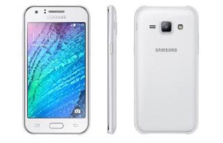Install Ulang Flashing Samsung Galaxy J5 SM-J500G Odin Lewat Komputer Laptop, install ulang tanpa PC Komputer Laptop, Mengembalikan pengaturan pabrik, mengatasi bootloop