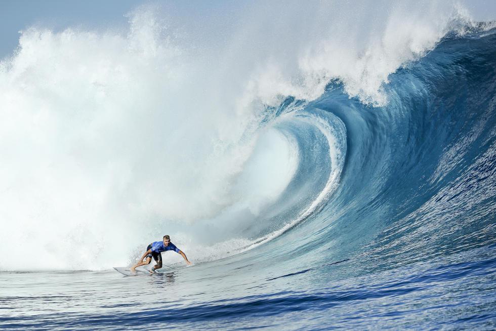 12 Adrian Buchan Fiji Pro Foto WSL Ed Sloane