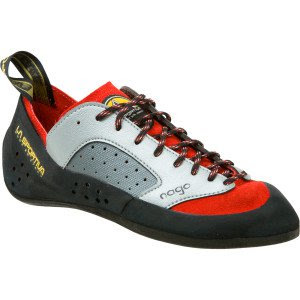 Review for NagoVibram XS Edge Climbing Shoe