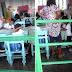 Teacher na nanampal sa Cagayan, hindi daw namalayan ang ginawa sa kanyang estudyante