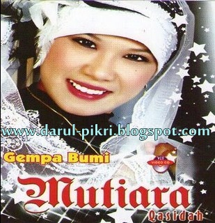Download Lagu Qasidah Om Mutiara Religi Mp3