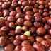 Hünnap Meyvesi Nedir Faydaları Nelerdir