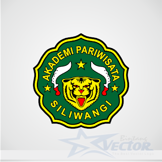 Akademi Pariwisata Sliwangi Logo Vector cdr Download