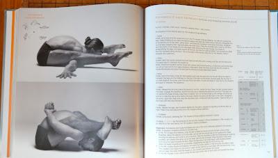 after ashtanga vinyasa krama yogaat home  updated