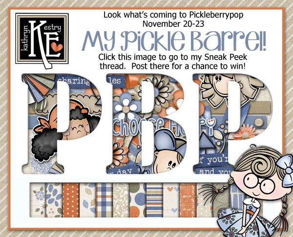 https://pickleberrypop.com/forum/forum/news/sneak-peeks/287866-sneak-peek-and-a-chance-to-win-my-november-pickle-barrel-10-pack