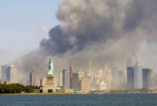 How Can We End Terrorism Without Feeding It?