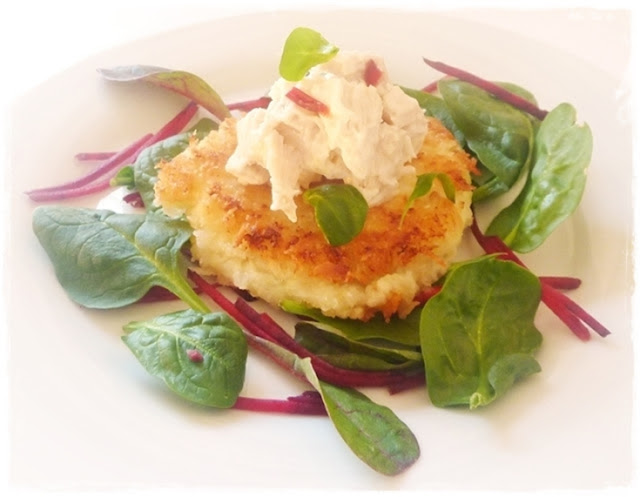 fishcakes-method-2-ways