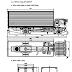 Công nghệ đóng thùng xe tải ISUZU