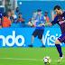 Barcelona Wins El Clasico