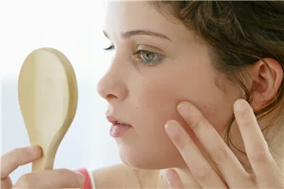 urticaire-causes-Symptomes-traitement