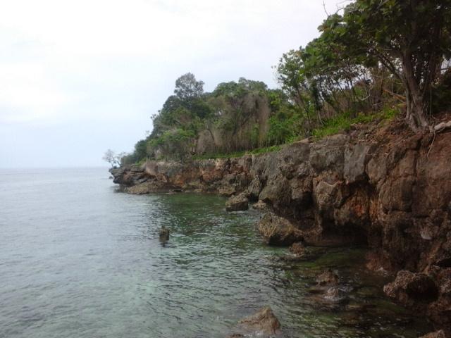 tempat wisata di bulukumba