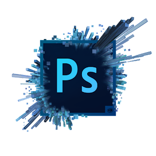 Adobe Photoshop CC 2014 Portable