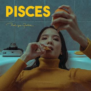 Nadya Fatira - Pisces on iTunes