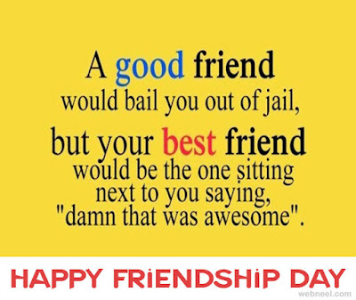 friendship day pictures