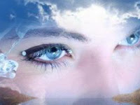 Kecantikan Dan Keindahan Bidadari Surga
