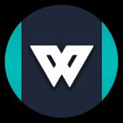 wallp-app