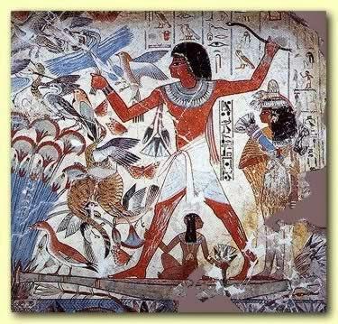 Egyptian%2Bthrowing%2Bstick.jpg
