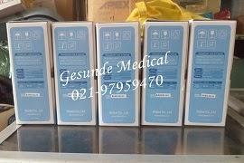 Jual Fetal Doppler Bistos BT-200