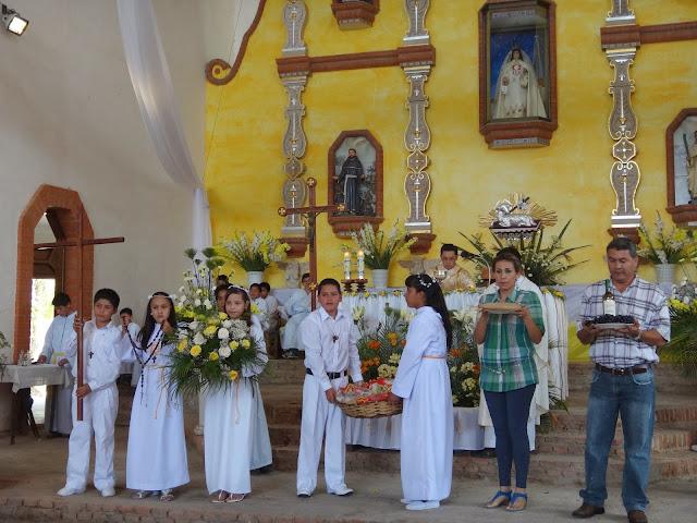 Resultado de imagen de ofrenda a dios en la misa
