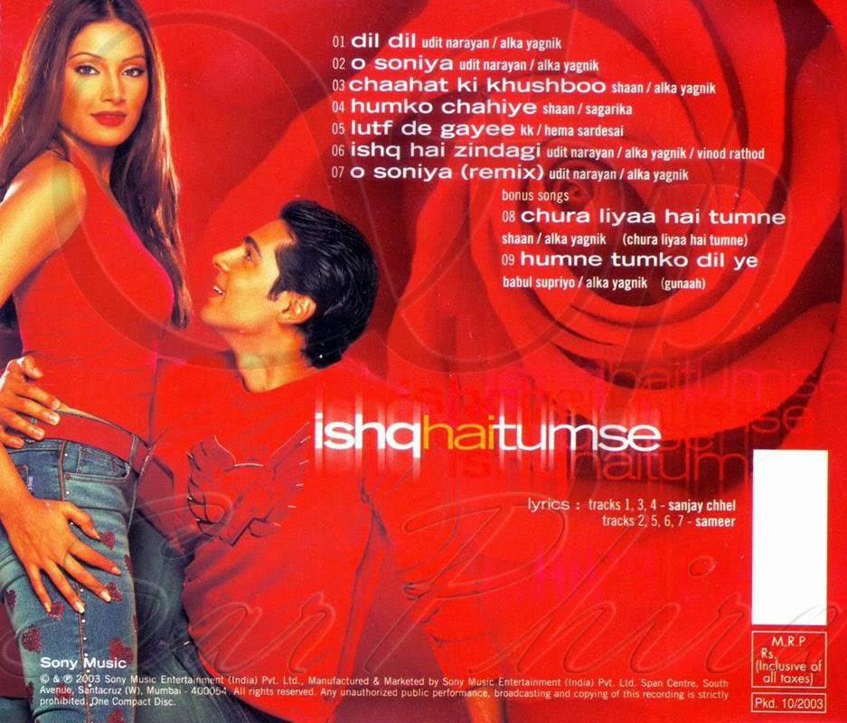 Ishq Hai Tumse Mobile Movie Download - pemenba-mp3