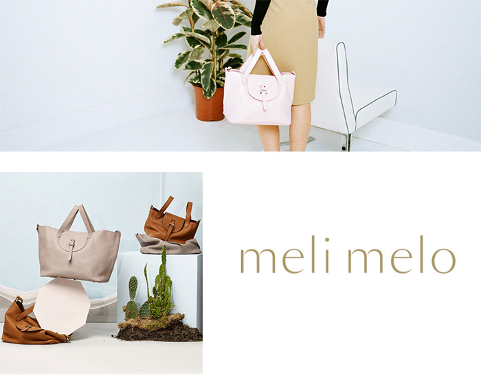 http://www.laprendo.com/SG/Meli-Melo.html?utm_source=Blog&utm_medium=Website&utm_content=Meli+Melo&utm_campaign=02+Mar+2016