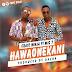 New Audio|Crayz Ninja ft MIC7_Hawaonekani|Listen/Download Now
