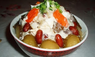 salat-moskva-odessa