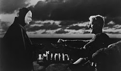 THE SEVENTH SEAL and the List of Shame