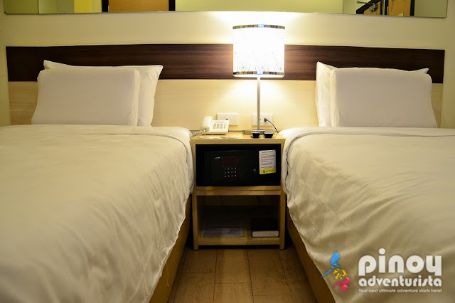 Affordable Cheap Hotels in Manila Philippines