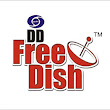 38th e-auction going to be held on 11th February for filling up Private TV channels on DD Freedish