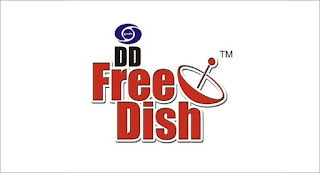38th e-auction going to be held on 11th February for filling up Private TV channels on dd direct dth