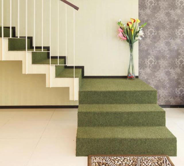 Inspirasi Interior dan Eksterior Rumah Tips Menerapkan