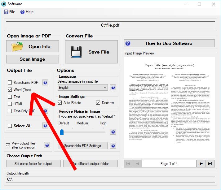 online pdf to jpeg converter free