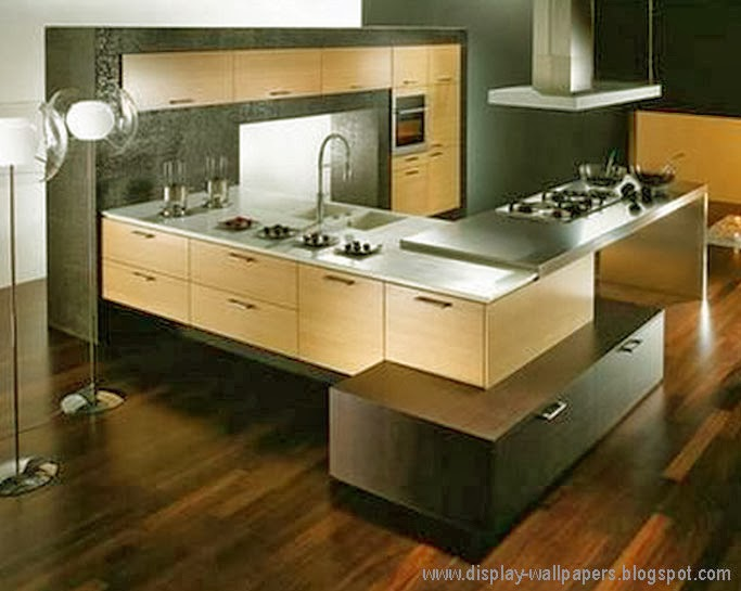 C Shaped Kitchen Designs Part - 47: Photo Of These C Shaped Kitchen Designs For Free All Kitchen Designs