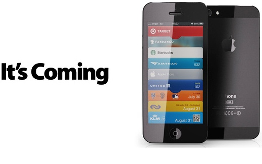 sell your iphone 5 sell your iphone the iphone 5 is coming 16099