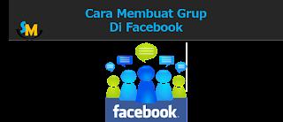 tutorial facebook, trik facebook, panduan facebook, rahasia facebook