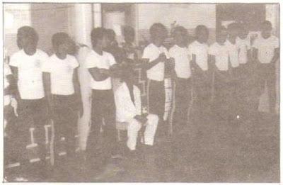 http://velhosmestres.com/en/cobrinha-1982-1.html