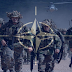 Η Ελλάδα χάνει τον έλεγχο της Βόρειας Ελλάδας από το ΝΑΤΟ.