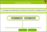 http://www.juntadeandalucia.es/averroes/centros-tic/41009470/helvia/aula/archivos/repositorio//0/120/html/datos/all/10_cono/30_rdi/u06/0602.htm