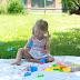 9 najlepszych zabaw sensorycznych