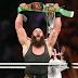Cobertura: WWE Greatest Royal Rumble 27/04/18