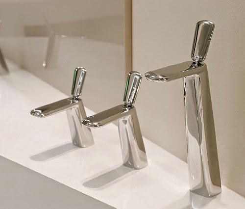 Cambiamos sus grifos fontaneros pamplona 609 225 521 - Fontaneros en pamplona ...