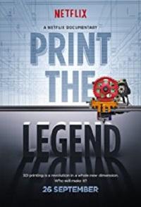 Watch Print the Legend Online Free in HD