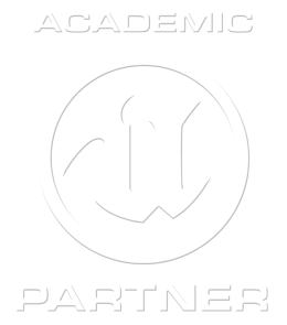 3D Virtualand es Unreal Engine Academic Partner en Epic Games y esta en el unreal Engine 4 Academic