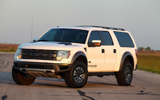 Le tout nouveau ''2018 Ford Excursion'', Photos, Prix, Date De Sortie, Revue, Nouvelles Voiture 2018