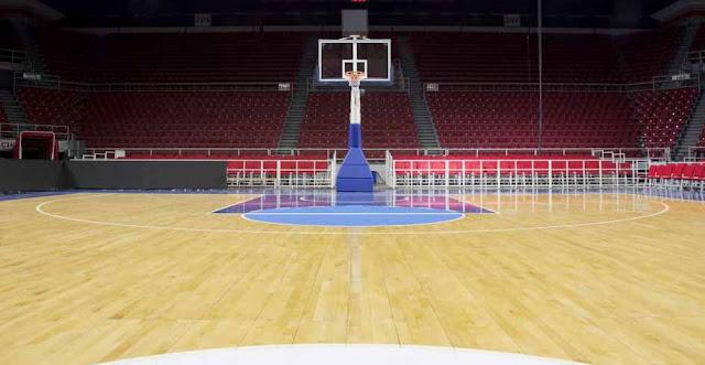 Jumlah Pemain Basket dan Peraturannya (Ulasan Lengkap)