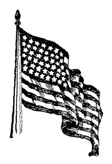 flag american download image