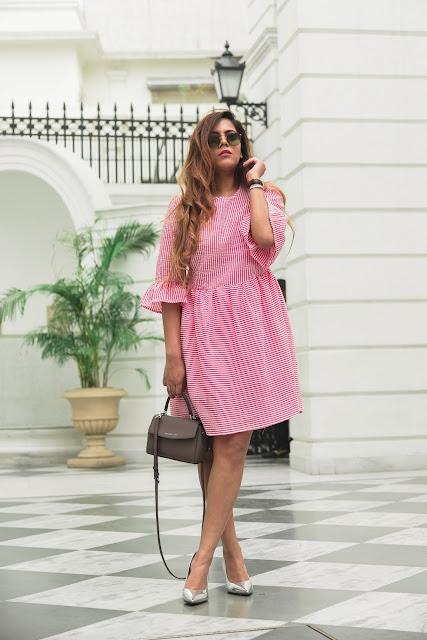 fashion, delhi fashion blogger, cheap dresses, cheap dresses online, strip dress, rayban, michael kors, how to style frill sleeves dress, winter fashion, indian fashion blogger, cute girly dress,beauty , fashion,beauty and fashion,beauty blog, fashion blog , indian beauty blog,indian fashion blog, beauty and fashion blog, indian beauty and fashion blog, indian bloggers, indian beauty bloggers, indian fashion bloggers,indian bloggers online, top 10 indian bloggers, top indian bloggers,top 10 fashion bloggers, indian bloggers on blogspot,home remedies, how to